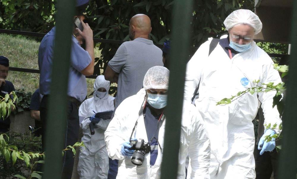 Saját otthonában találtak holtan egy 24 éves nőt – családi vita állhat a tragédia hátterében