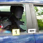 Így védd meg az autód a bűnözőktől, megmutatjuk a három legjobbnak tartott rablásgátlót