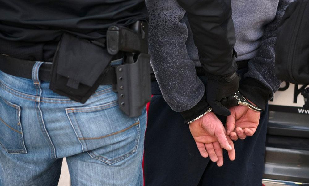 Kiutasítanák az országból a férfit, aki drogot árult a fesztiválon