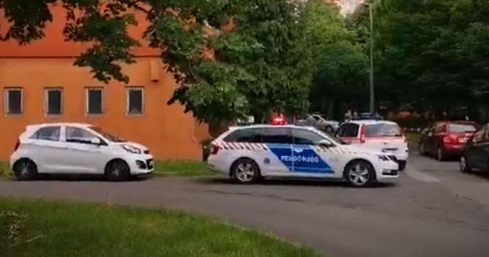 Akcióban a lakásmaffia: gyanús halálesetek tartják rettegésben a budapesti nyugdíjasokat