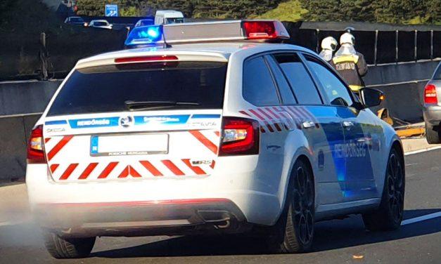 Kétszer is részegen ment be a rendőrségre az ittasan vezető fia autókulcsaiért a férfi: miután a rendőrök lebuktatták, egy másik autóval száguldott el
