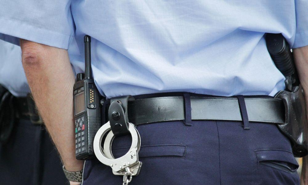 Így tépte le a nők nyakáról a láncot a budapesti tolvaj – a rendőrök elfogták