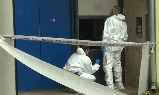 Horror Komlón: A 4 éves kislány holttestét az alagsori tárolóban találták meg, a gyilkos a szomszédjuk, egy pedofil nő volt