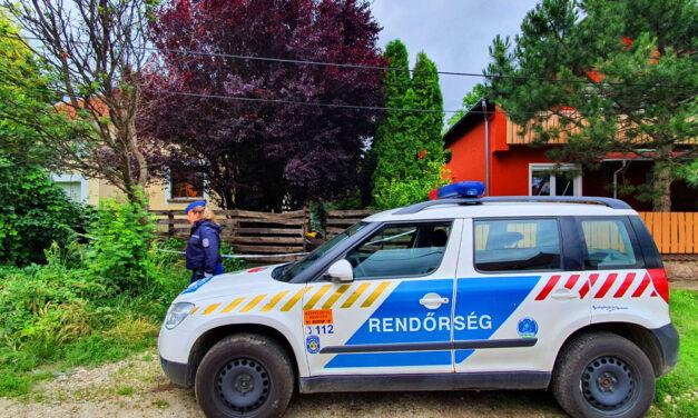 """""""Panni hívj mentőt, megölt engem a Roli"""" – halálra szurkálta jótevőjét a 22 éves férfi, Roland és édesanyja eltartási szerződést kötött az áldozattal"""