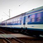 Tragédia: Halálra gázolt a vonat egy 14 éves lányt Budatéténynél
