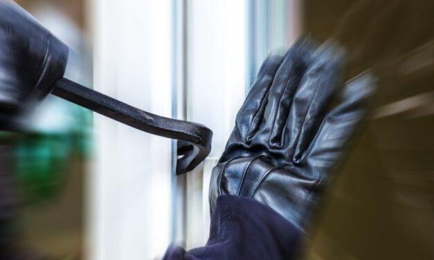 Magyar betörőtrendek: Elárulták a betörők, mi alapján választanak célpontot, mikor szeretnek lopni és még azt is bevallották, hogy milyen ingatlanokat kerülnek el nagyívben