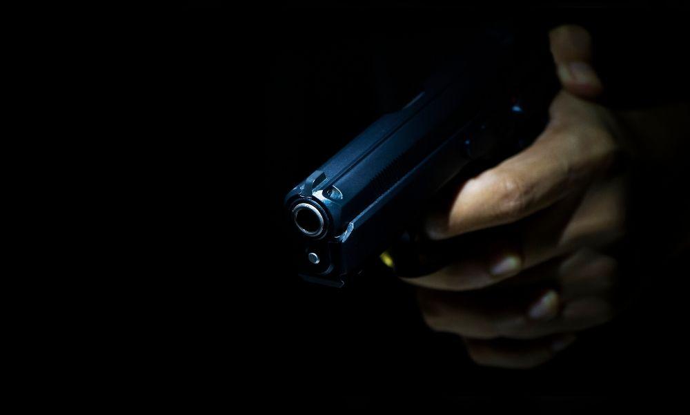 Bosszúból lőtte fejbe exét egy férfi Pesten
