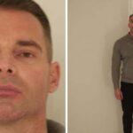 Munkavégzés közben megszökött egy fogoly – keresi a rendőrség