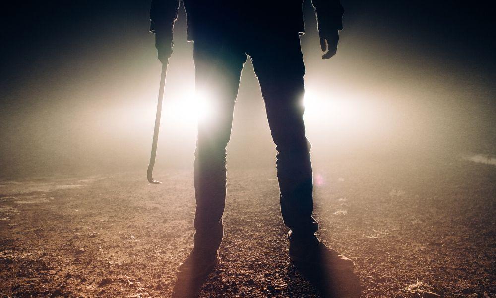 Életfogytiglanra súlyosították a nyéstai emberölés egyik vádlottjának büntetését