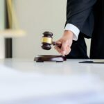 Megvan az ítélet: ennyit kapott a sikkasztással és csalással vádolt baranyai polágmester