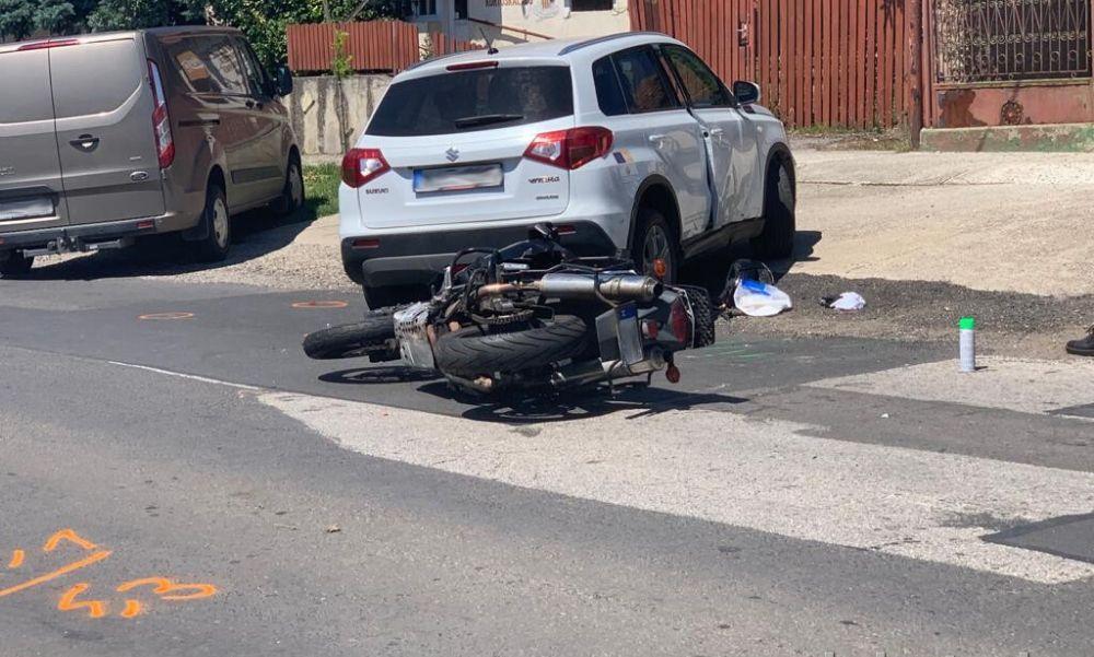 Itt vannak a helyszíni felvételek a fideszes képviselő tragikus balesetéről