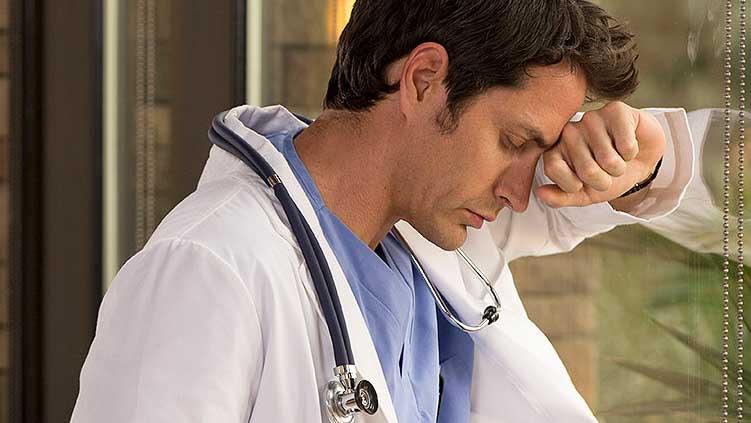 Két évet kapott az arcátlan orvos, aki gyakran kevesellte a kapott hálapénzt