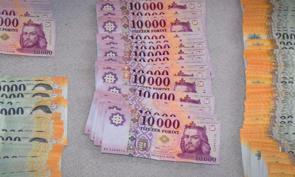 Még, hogy nincs pénz az egészségügyben, egy nő 8 éven keresztül sikkasztotta a ceglédi rendelőintézet vagyonát
