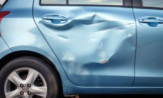Autókat dobált dühében ez a békés megyei férfi