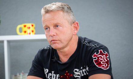Beidéztetnék Schobert Norbit a soroksári futónő ügyében