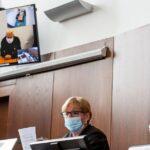Jogerősen 15 év szabadságvesztést kapott a sólyi gyermekgyilkos