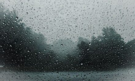 Ismét pusztított a vihar: az idősotthon lakóit ki kellett telepíteni