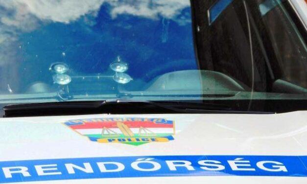Életveszélyesen bántalmaztak egy 16 éves fiút Sárkeresztúron