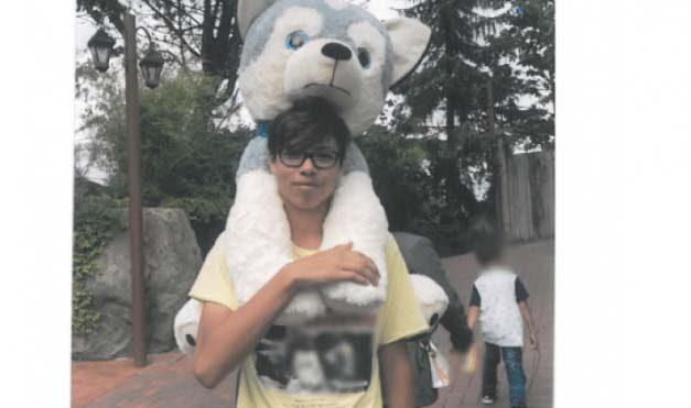 Eltűnt egy 14 éves fiú Budapesten: bringázni indult, azóta semmit nem tudnak róla a szülei