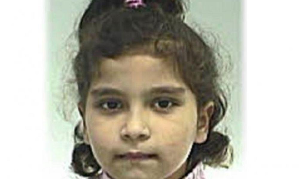Ön látta valahol ezt a kislányt? A józsefvárosi gyermekotthonból tűnt el – fotó