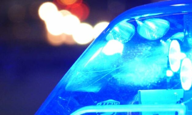 Felhívás – A rendőrök a lakosság segítségét kérik a zalakarosi rongáló elfogásához