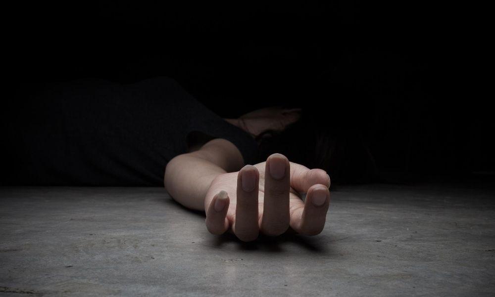 Megölte édesanyját, majd magával is végzett egy férfi Debrecenben