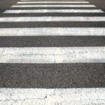 Elütött egy ötéves kisfiút egy autó Pesterzsébeten