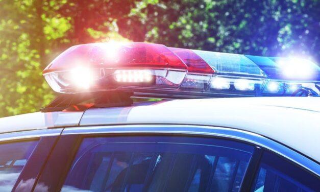 Ütötték-vágták a haverjai, majd a nádasba húzták megfagyni a Csongrád megyei férfit