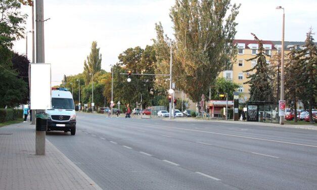 Ismerősét szúrhatta meg a tatabányai férfi a nyílt utcán – Itt vannak a sokkoló részletek