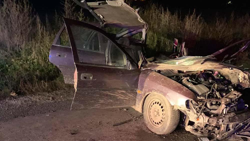 Súlyos motoros baleset a Ferencvárosban, beszorult sérült Dömsödnél