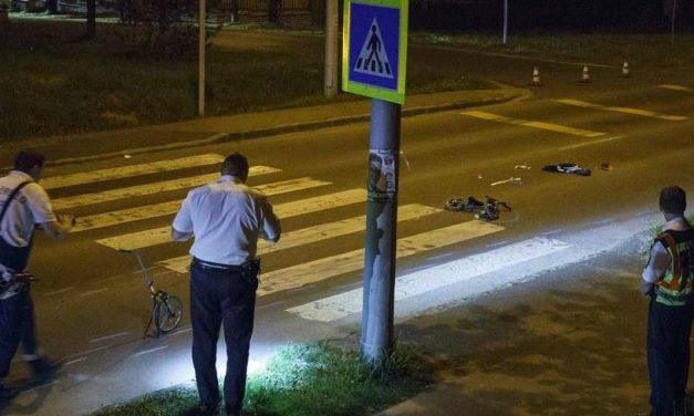 """""""Az sem volt biztos, hogy megéli a holnapot"""" – letöltendő fogházbüntetést kapott a felelőtlen sofőr, aki egy anyát és 4 éves kisfiát gázolta el a zebrán, majd elhajtott"""