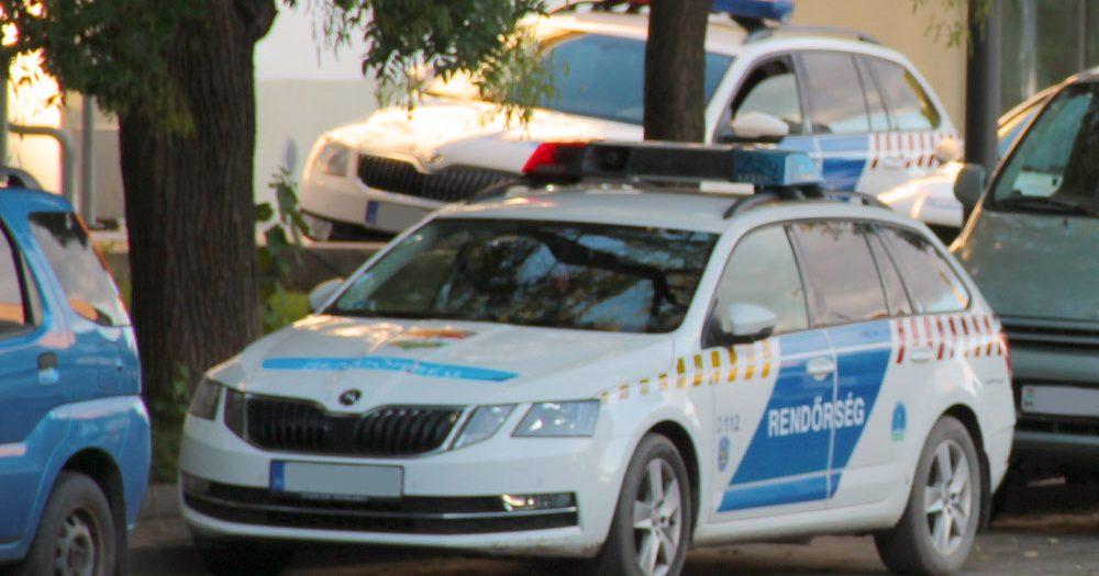 Nem menekülhettek: három körözött bűnözőt fogtak el külföldön