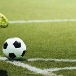 Durva balhé tört ki egy kiskunhalasi focimeccsen – leköpték és megrángatták a bírót