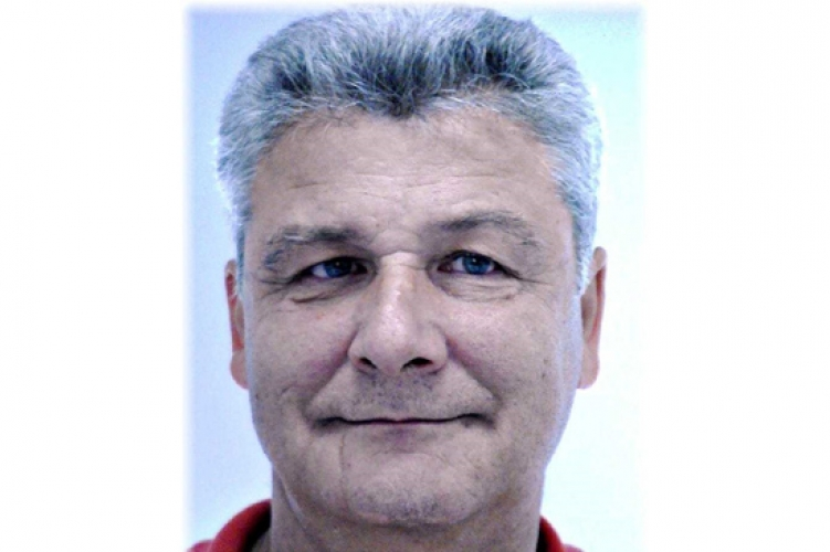 Megszökött a gyermekpornográfiával vádolt Janicsek Attila