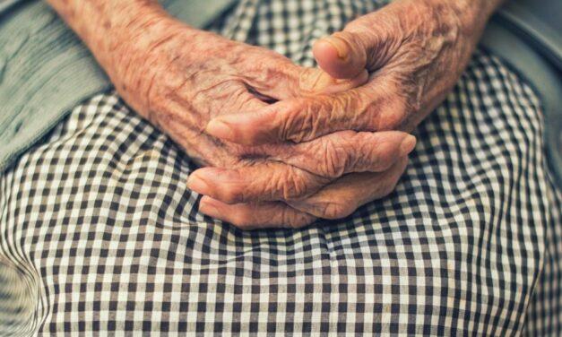 Így csalt ki milliókat egy idős bonyhádi nőtől ez a férfi