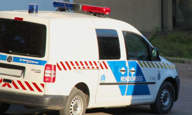 Talicskával toltak haza a kocsmából egy alsószentmártoni férfit: később holtan találtak rá
