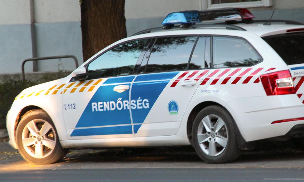 Senki nem tudja pontosan, mi történt a Zala megyei halálos balesetnél – Ezért keres most szemtanúkat a rendőrség