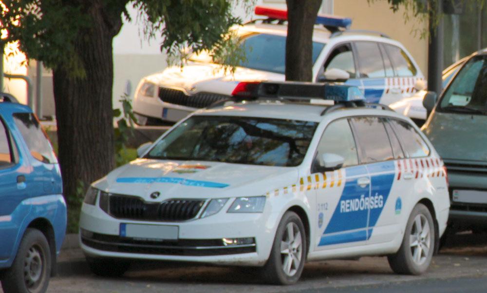 Piti bűnöző módjára gyermekeket zsarolt a férfi: pár ezer forint miatt tartotta félelemben a fiatalokat