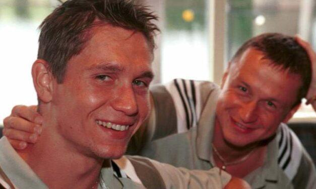 Motorbalesetben elhunyt a 43 éves olimpiai bronzérmes kajakozó