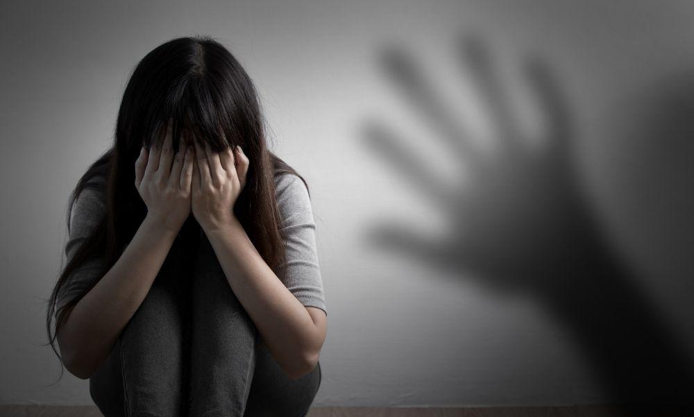 Döbbenetes: Így zsarolta hónapokon át barátnőjét ez a férfi, ám ez még nem minden