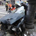 Elég volt a felelőtlen sofőrökből, legyen bűncselekmény a jogosítvány nélküli vezetés – mondta az országgyűlési képviselő