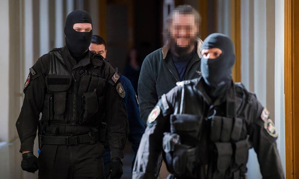 A soroksári futónő gyilkossági ügyében váratlan fordulat történt, egy másik gyanúsított is előkerülhetett