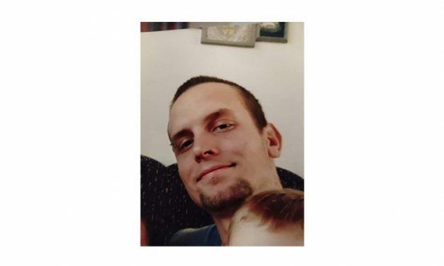 """""""A biciklijét szombaton egy pálinkafőzde közelében az erdőnél megtaláltuk"""" – két pici gyermeke várja haza a karácsonykor eltűnt  27 éves Balázs Richárdot"""