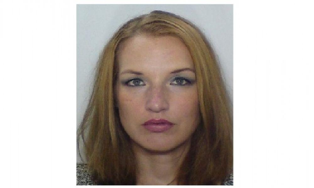 Segítse a rendőrök munkáját! Eltűnt Varga Katalin