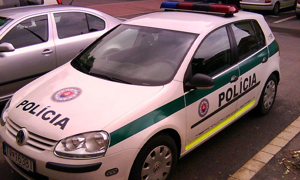 Öngyilkosságot kísérelt meg a szomszédban letartóztatott volt országos rendőrfőkapitány