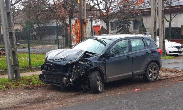 Íme a 8 leggyakoribb autóbalesetnél történő sérülés, elmondjuk mire számíts, ha ilyen tragédiával találkozol