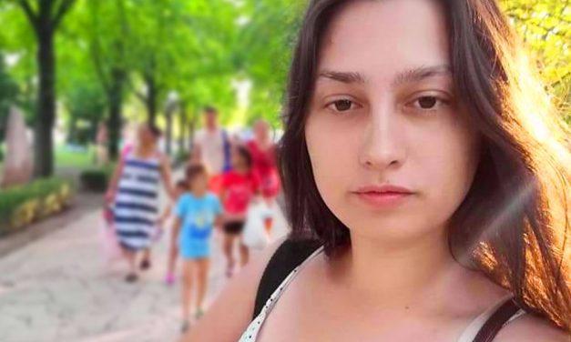 Rendszeresen látogatják gyermekei a karácsony előtt meggyilkolt Mariannát, ilyen állapotban vannak most a 3 és 7 éves fiúk, akiket a nagymama nevel