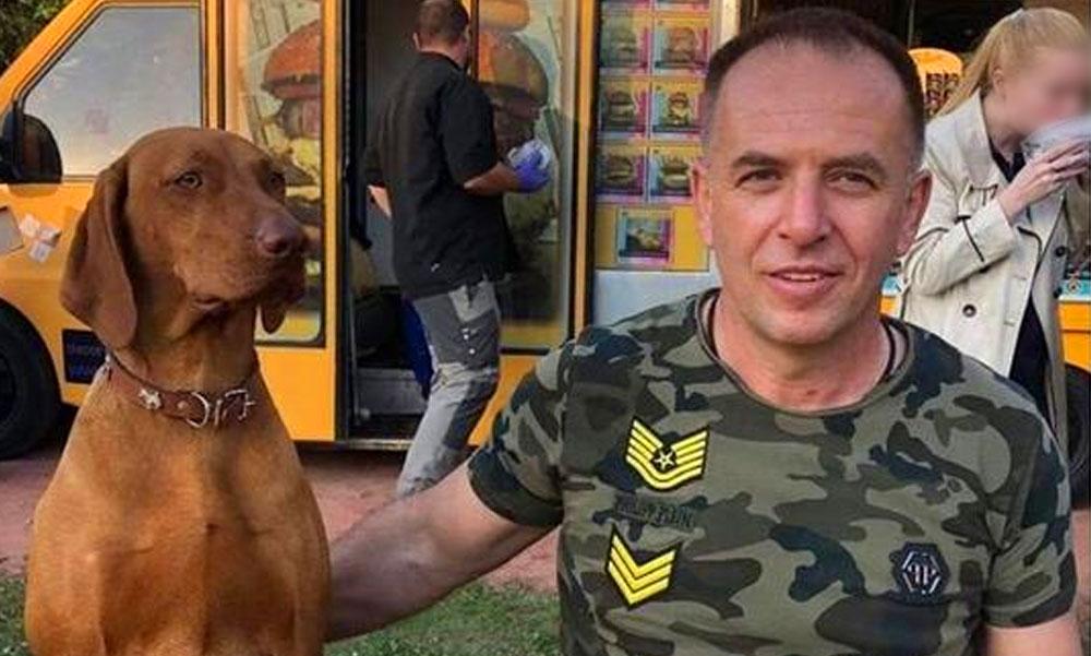 """""""Verőlegények is előkerültek, orrvérzésig fajultak a dolgok"""" – mondta a rejtélyes körülmények közt eltűnt maglódi vállalkozó, Pintér Gyula miatt a rendőrségre idézett férfi"""