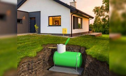Palackos gáz – több lehetőséget kínáló megoldás