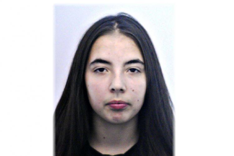 Február elején tűnt el a szekszárdi gyermekotthonból ez a 16 éves lány, azóta nem adott életjelet magáról – Te láttad valahol?